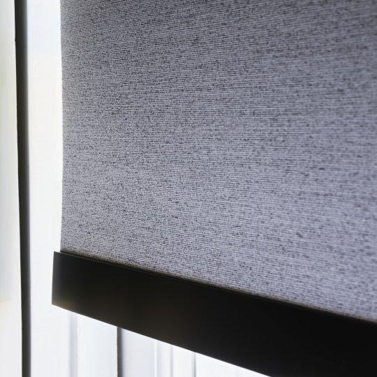 bece® rolgordijn kleurnr. 53170 detail