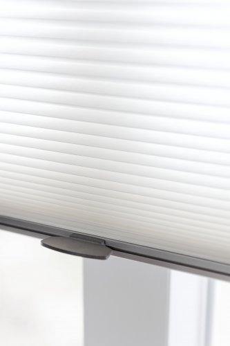 bece® dupligordijn kleurnr. 50014 detail