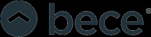 logo bece mini