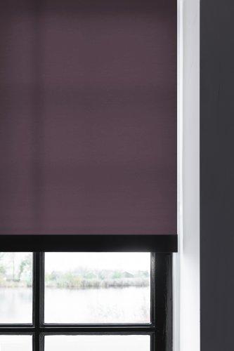 bece® rolgordijn kleurnr. 53051 detail