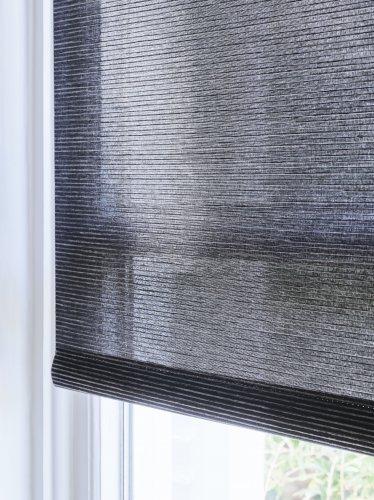 Rolgordijn kleurnr. 53123 - detail