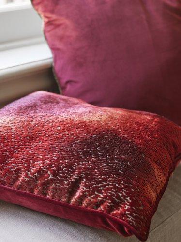 Rolgordijn kleurnr. 53130 inspiratie