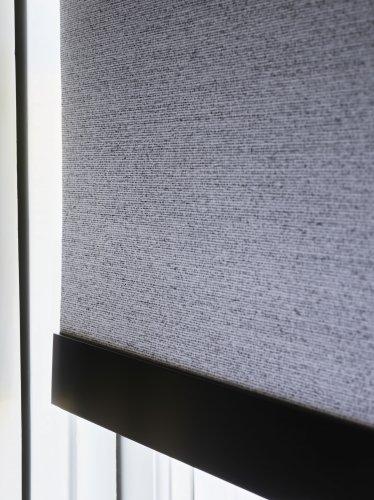 Rolgordijn kleurnr. 53170 detail