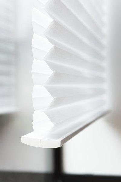 bece® dupligordijn kleurnr. 50006 64 mm inspiratie