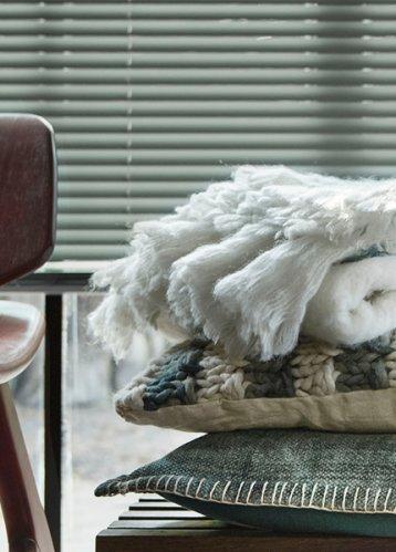 bece® horizontale jaloezie aluminium kleurnr. 15594 25 mm inspiratie