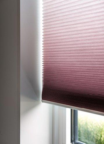 bece® dupligordijn kleurnr. 50255 detail